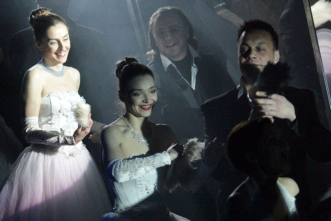 http://teatr-uz.ru/data/uploads/spectacles/drakula/15.jpg
